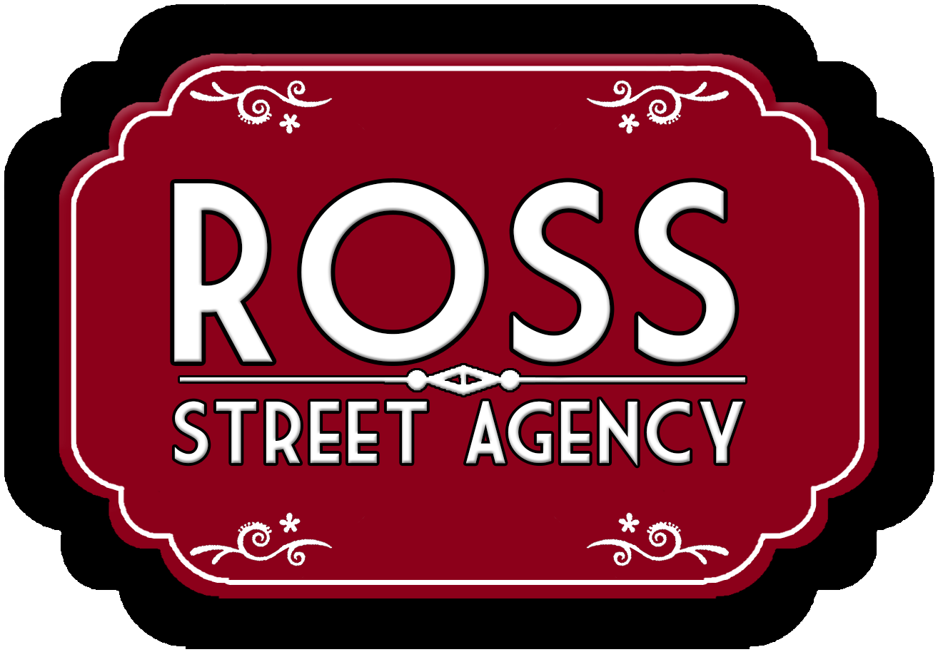 Ross Street Agency